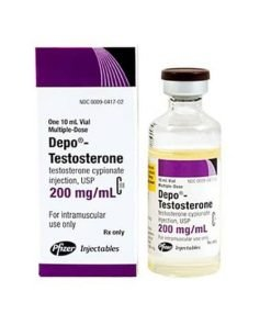 http://onlinecancermeds.com/product/depo-testosterone/