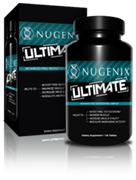 Nugenix for sale